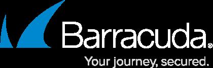 バラクーダネットワークス